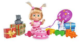 masha bear playground playset u2013 review u2013 mummy cuties