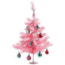 hello christmas tree 15 hello tinsel christmas tree set including tree garland