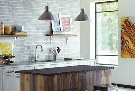 does kitchen sink need to be window design ideas kitchen sinks without a window delta faucet