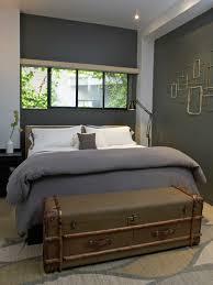 banc pour chambre à coucher idees d chambre banc pour chambre dernier design pour l