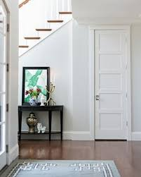 entry ways how to choose an area rug for your entryway wayfair