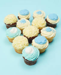 baby boy cakes buy new born baby cakes online at lola s cupcakes