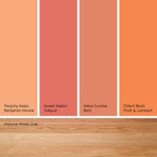 sherwin williams orange paint color u2013 emotional sw 6621 color