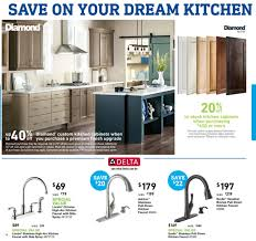 lowe u0027s deals for dad event 6 8 17 6 14 17 the weekly ad