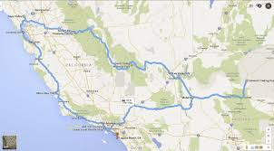 Road Map Usa by 25 Best Ideas About Road Trip Map On Pinterest Road Trip Usa