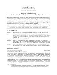Controller Resume Examples by 100 Ftp Resume Sftp Resume Best Free Resume Collection 19