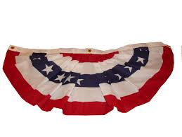 International Bunting Flags 1 1 2 U0027 X 3 U0027 Poly Cotton American Bunting