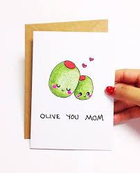 mom birthday card ideas 25 unique mom birthday cards ideas on