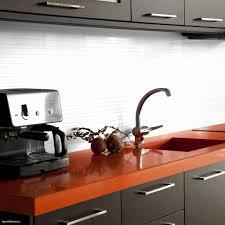 jeux de cuisine y8 jeux y8 de cuisine 58 images jeux jeux jeux de cuisine meilleur