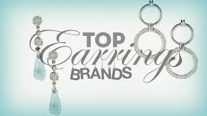 earrings brands 10 best fashion earrings brands for every ethnic looksgud in