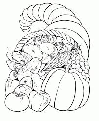 245 best free coloring pages images on pinterest coloring