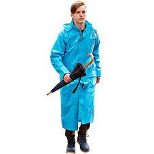 blue motorbike jacket aliexpress com buy herobiker motorcycle waterproof jacket