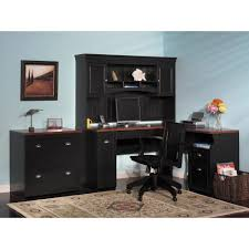 outstanding mainstays l shaped desk thediapercake home trend