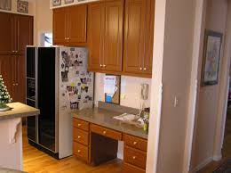 different styles of kitchen cabinets u2013 decoration
