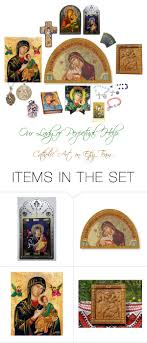 religious gift ideas great religious gift ideas from the best etsy sellers inspired