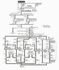 wiring diagrams 4 wire trailer plug seven exceptional diagram