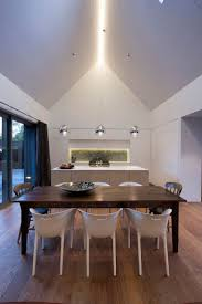 202 best kitchens images on pinterest 15 years kitchen and