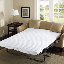 Best Type Of Bed Sheets Types Of Futon Beds With Mattress Included Jeffsbakery Basement