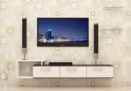 tv unit ideas tv unit for bedroom donatz info