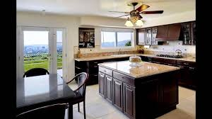 kitchen attractive kitchen staging decorating ideas small