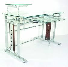 Best Modern Computer Desk Furniture 49 Great Computer Desk Designs Imac Desktop 78 Best