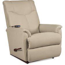 heat u0026 massage recliners la z boy