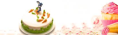 Order Cake Online Fresh Cream Cake Bakeries In Coimbatore Birthday Cake The Donuts