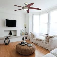best ceiling fan with light for low ceiling best ceiling fan with light for bedroom lkc1 club