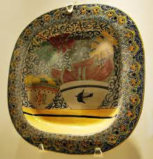 talavera pottery wikipedia