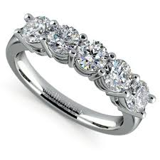 diamond wedding rings diamond wedding rings sets in classic contemporary styles