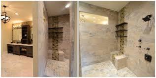 No Shower Door Shower Without Door Or Curtain Www Elderbranch