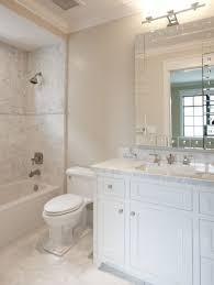 marble bathrooms 406