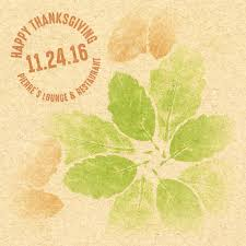 upcoming thanksgiving dates morada bay islamorada restaurants in the florida keys