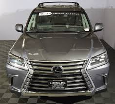 lifted lexus lx 570 lexus lx 570 for sale used cars on buysellsearch