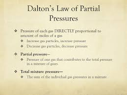 gas and pressure ppt video online download