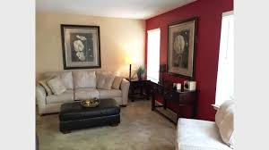 4 Bedroom Houses For Rent In Atlanta 352 Apartments In Decatur Ga Avail Now