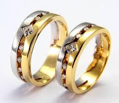 wedding ring japan 15 best of japan wedding rings