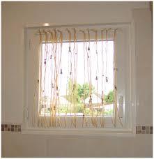 petit rideau de cuisine salle de bains details secouez moi