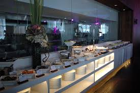 dude for food lifestyle dining unrivaled entertainment at ibiza
