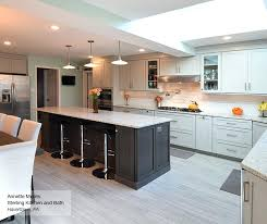 kitchen island uk gray kitchen island colors ideas grey uk subscribed me kitchen