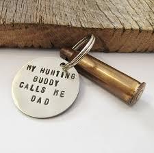 hunting gift for dad christmas for hunting husband gun bullet