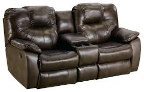 Recliner Sofa Uk Costco Recliner Costco Uk Leather Recliner Chair Costco Reclining