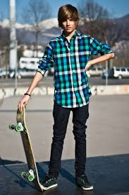 long haired skater boys 50 unique skater boy hair styles outfits and looks skateboarder