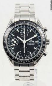 best 25 omega speedmaster date ideas on omega