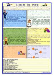 27 best reading comprehension images on pinterest printable