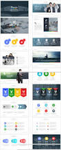 powerpoint best professional powerpoint template