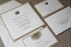 unique wedding invitation ideas 25 unique wedding invitation ideas 2017