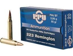best 223 black friday deals rifle ammunition 223 5 56mm 270 308 u0026 30 06