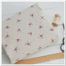 17 best shabby chic fabric images on pinterest shabby chic