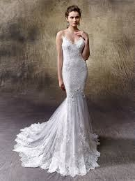 enzoani wedding dress prices enzoani